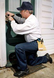 quality-locksmith